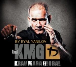 Eyal-kmg