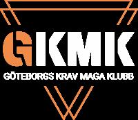 GÖTEBORGS KRAV MAGA KLUBB